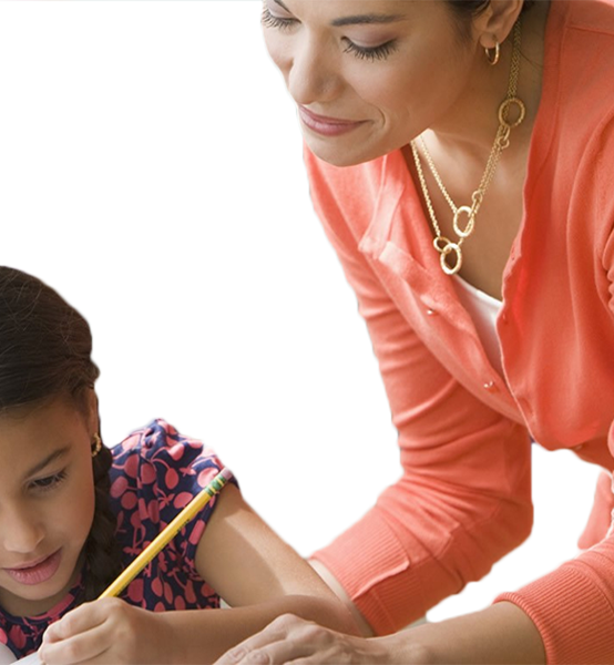 Should Parents be Required to Sign a Home Educator Register?