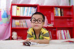 adorable-blur-bookcase-261895