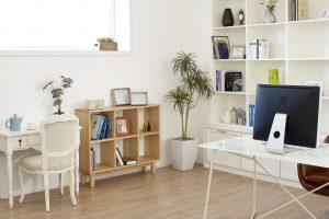 apartment-architecture-book-265004